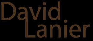 David Lanier